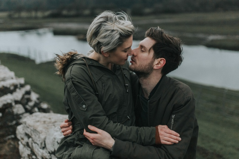 bristol-couple-photographer-wedding-engagement-annie-crossman-photography-ogmore-beach-80