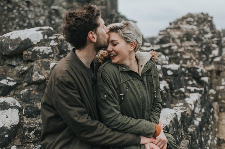 bristol-couple-photographer-wedding-engagement-annie-crossman-photography-ogmore-beach-85