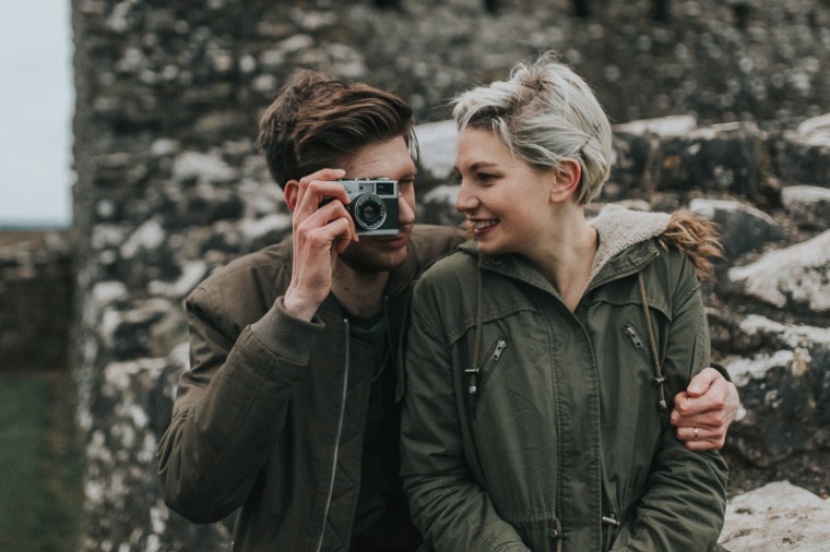 bristol-couple-photographer-wedding-engagement-annie-crossman-photography-ogmore-beach-89