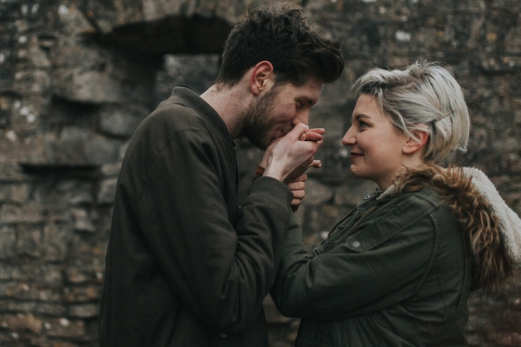 bristol-couple-photographer-wedding-engagement-annie-crossman-photography-ogmore-beach-92