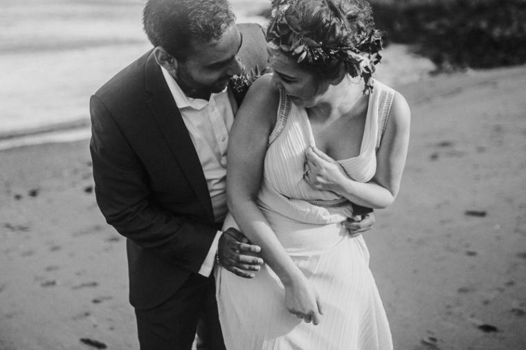 Annie Crossman Photography Lulworth Cove Durdle Door Dorset Engagement Shoot-030