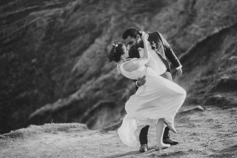 Annie Crossman Photography Lulworth Cove Durdle Door Dorset Engagement Shoot-071