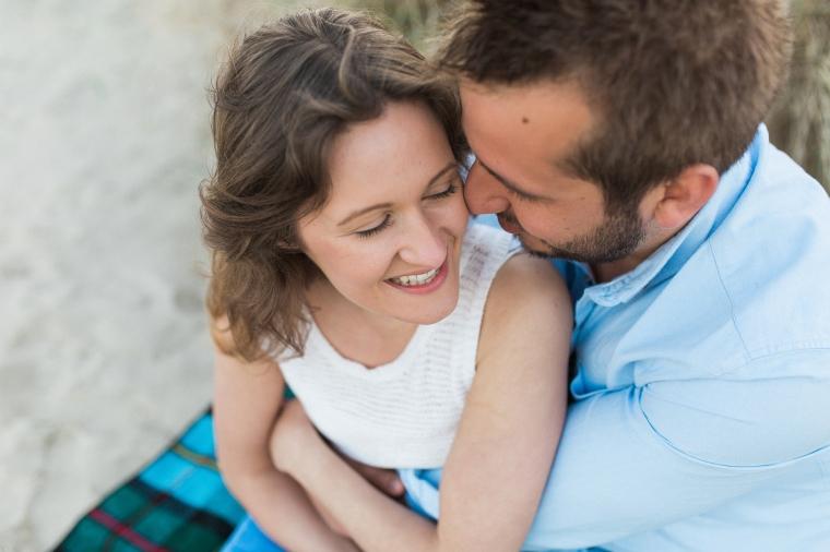 Vicki and David-133-fb