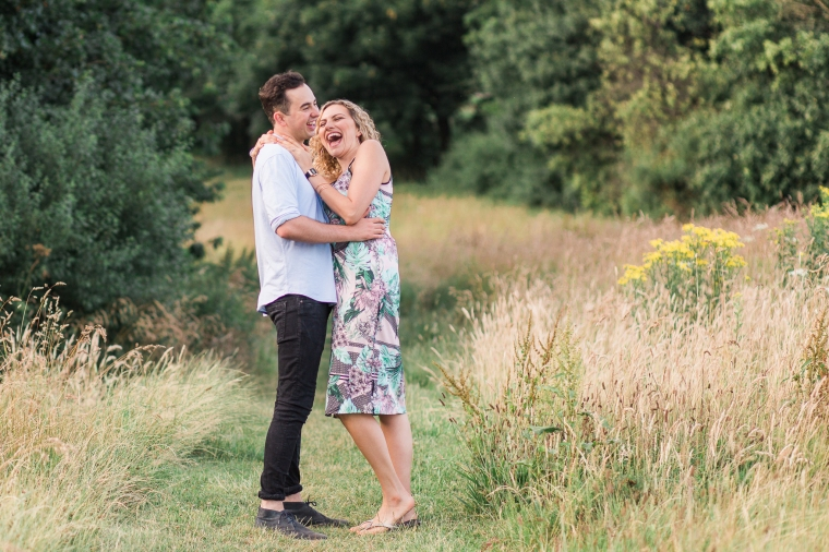 Bristol Engagement Shoot Annie Crossman Photography-014