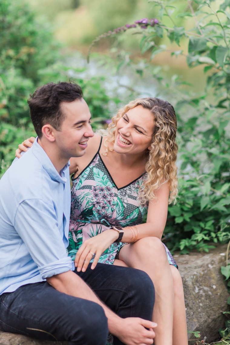 Bristol Engagement Shoot Annie Crossman Photography-023