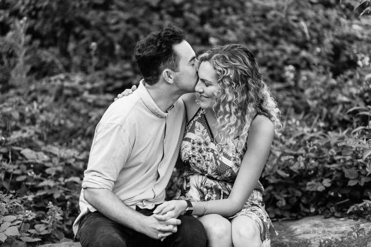 Bristol Engagement Shoot Annie Crossman Photography-025