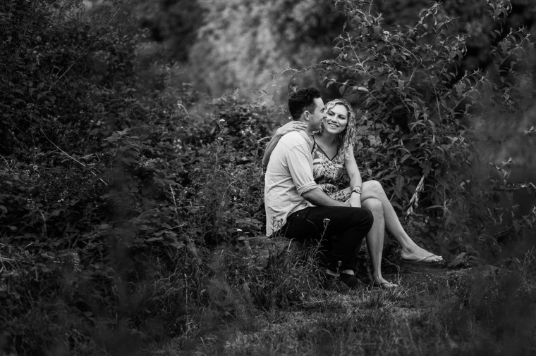 Bristol Engagement Shoot Annie Crossman Photography-028