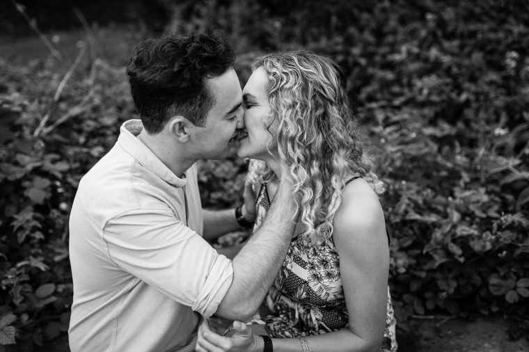 Bristol Engagement Shoot Annie Crossman Photography-045