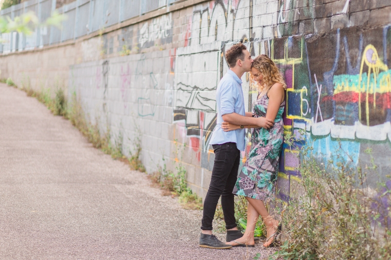 Bristol Engagement Shoot Annie Crossman Photography-053