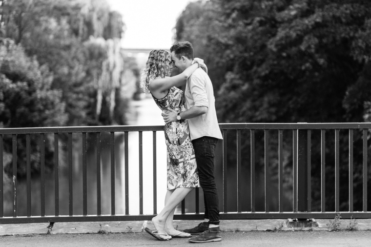 Bristol Engagement Shoot Annie Crossman Photography-060