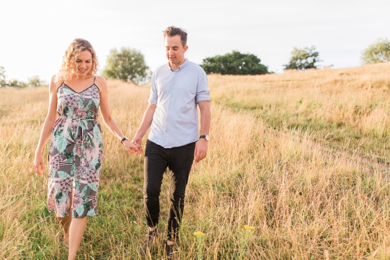 Bristol Engagement Shoot Annie Crossman Photography-062