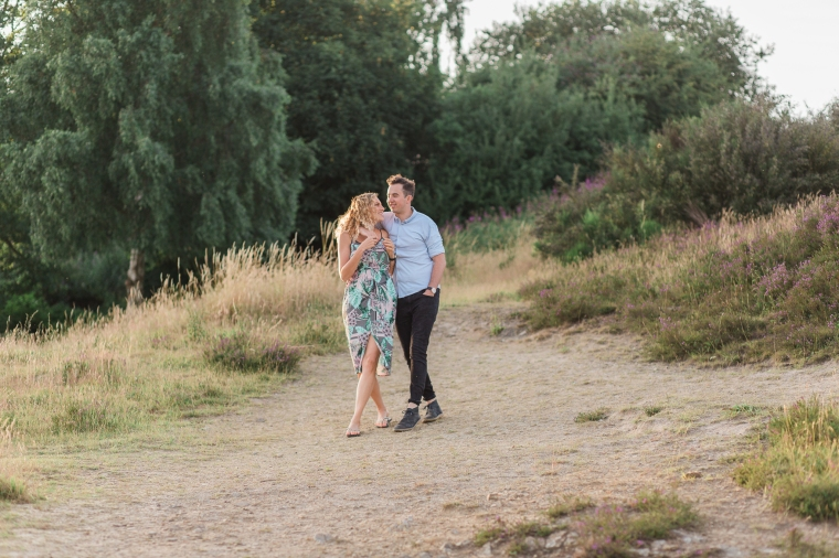 Bristol Engagement Shoot Annie Crossman Photography-086