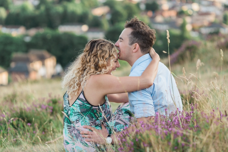 Bristol Engagement Shoot Annie Crossman Photography-117