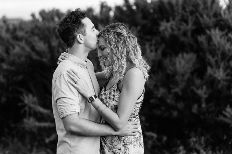 Bristol Engagement Shoot Annie Crossman Photography-140