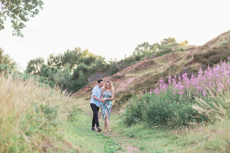 Bristol Engagement Shoot Annie Crossman Photography-143
