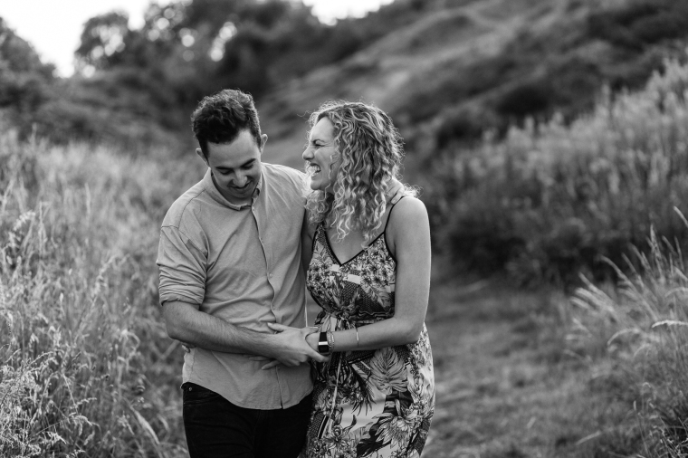 Bristol Engagement Shoot Annie Crossman Photography-148
