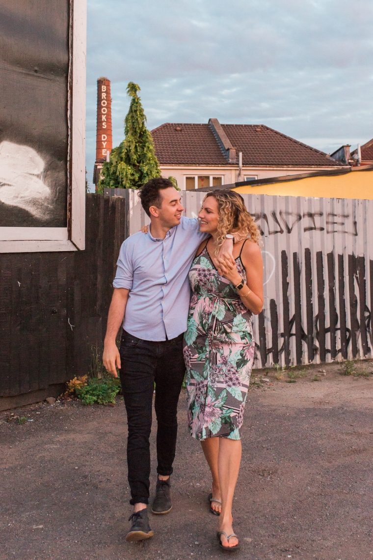 Bristol Engagement Shoot Annie Crossman Photography-201