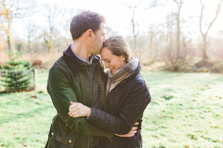 Westonbirt Arboretum Proposal Engagement Photos Bristol Annie Crossman Photography-049