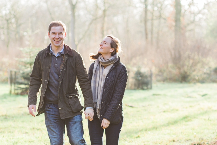 Westonbirt Arboretum Proposal Engagement Photos Bristol Annie Crossman Photography-059